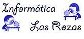 Informatica Las Rozas onLine